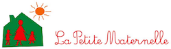 La Petite Maternelle